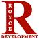 Royce Demolition Contractors NJ Logo
