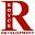 roycedemolition.com