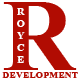 Royce Demolition Contractors NJ Logo